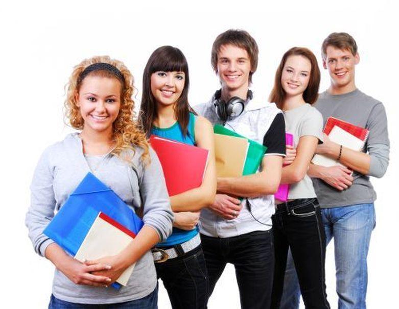 Edukacijski centar PRIZMA